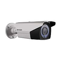 Hikvision DS-2CE16C2T-VFIR3 (2,8-12 мм) HD TVI 720P ИК видеокамера для уличной установки