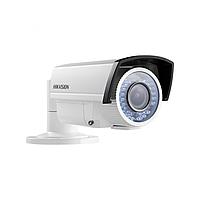 Hikvision DS-2CE16C5T-AVFIR3 (2.8-12 мм) HD TVI 720P Low Light видеокамера для уличной установки