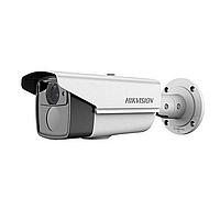 Hikvision DS-2CE16D1T-IT5 (3.6 мм) HD TVI 1080P EXIR видеокамера для уличной установки