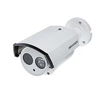 Hikvision DS-2CE16D5T-IT3 (3.6 мм) HD TVI 1080P EXIR Low Light видеокамера для уличной установки