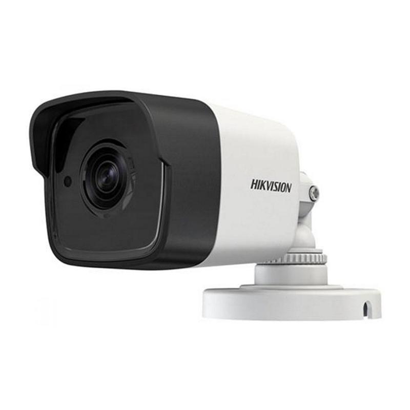 Hikvision DS-2CE16H1T-IT (2.8 мм) HD TVI 5МП уличная видеокамера