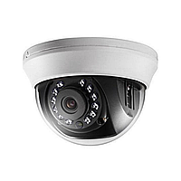 Hikvision DS-2CE56D1T-IRMM (2.8 мм) HD Уличная Камера