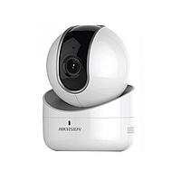 Hikvision DS-2CV2Q21FD-IW(2.8 мм) IP видеокамера мини PT, 2 МП