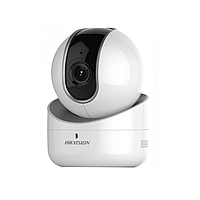 Hikvision DS-2CV2Q01FD-IW IP видеокамера мини PT 1 Мп