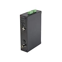 Hikvision DS-3V01R-A/720 Приемник по оптоволокну на 1 канал