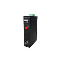 Hikvision DS-3V01T-A/1080 Передатчик по оптоволокну на 1 канал