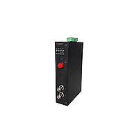 Hikvision DS-3V02R-A/1080 Приемник по оптоволокну на 2 канала