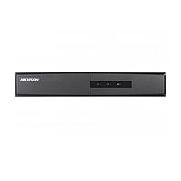 Hikvision DS-7204HGHI-F1 HD TVI видеорегистратор 4-х канальный
