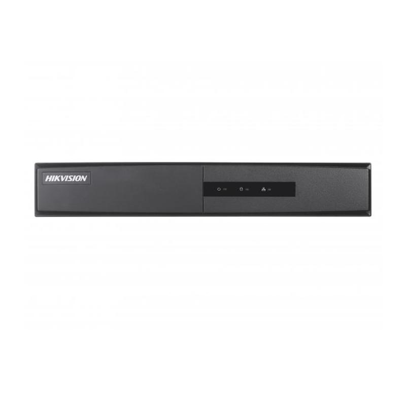 Hikvision DS-7216HGHI-F2 HD TVI 16-ти канальный  видеорегистратор