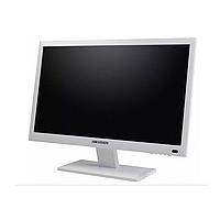 Hikvision DS-7600NI-E1/A 8-канальный видеорегистратор