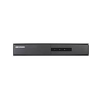 Hikvision DS-7604NI-K1 IP видеорегистратор 4-канальный, EasyIP3.0