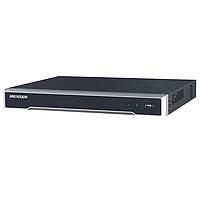 Hikvision DS-7608NI-K2/8P видеорегистратор 8-канальный, 8PoE, EasyIP3.0