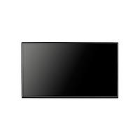 """Hikvision DS-D2055NL-B Панель 55"""""""