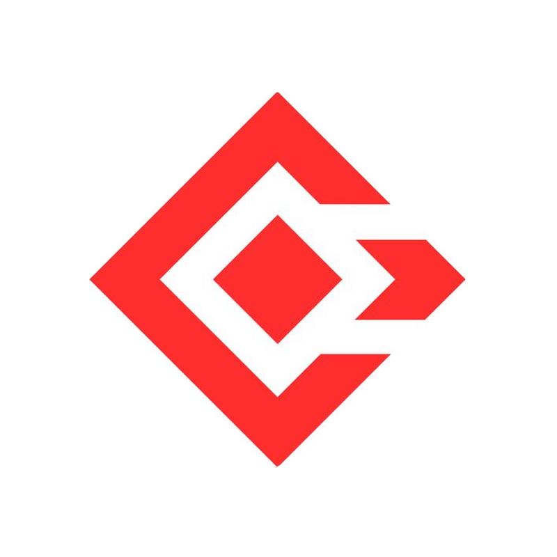 Hikvision HikCentral-VSS-Base/300Ch Базовая лицензия на 300 каналов