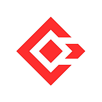 Hikvision HikCentral-VSS-Base/64Ch Базовая лицензия на 64 канала