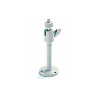 LK11 Кронштейн для видеокамер, нагрузка до 3 кг (металл)