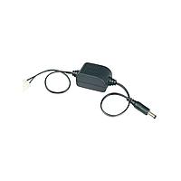 PC500 Выпрямитель питания, 12В 500мА
