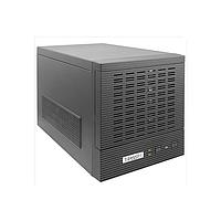 TRASSIR DuoStation AF 32 Hybrid Гибридный сетевой видеорегистратор на 32 канала, фото 1