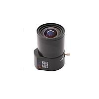 Visar VSL 02812A  Объектив вариофокальный (2.8-12 мм) с АРД