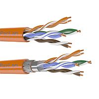Паритет ParLan U/UTP Cat 5e 4х2х0,52 кабель (провод)