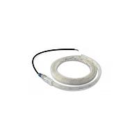 NICE XBA6 Светодиоды сигнальные, 6м