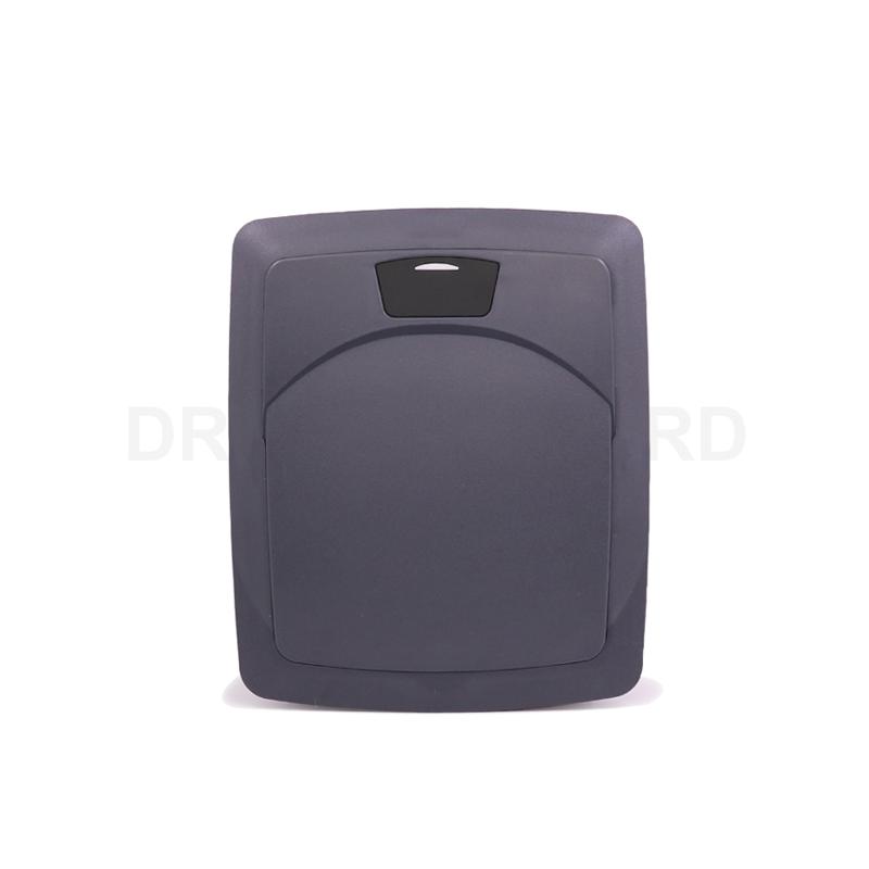 AD004 Акустомагнитный деактиватор наклеек встраиваемый 58 кГц