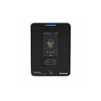 ANVIZ FacePass 7 Биометрический терминал по лицу для систем контроля доступа