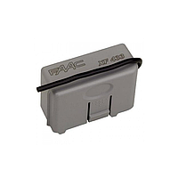 319006 XF 433 Плата радиоприемника 433 МГц.OMNIDEC (1-XF433-FAAC PLUG REM. CONTROL) (брелок 785402)