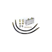 401066 Клапан защиты от вандализма, для шлагбаума (ANTI-VANDAL VALVE FOR)