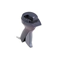 AH001 Ручной съемник для датчиков Super Tag