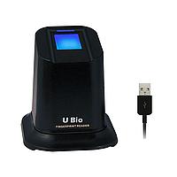 ANVIZ U BIO READER Оптический USB-сканер отпечатков пальцев