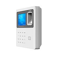 ANVIZ W1-ID Белый. Базовый биометрический терминал учета рабочего времени со считывателем карт