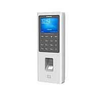 ANVIZ W2-ID белый. Базовый биометрический терминал СКД и учета рабочего времени со считывателем