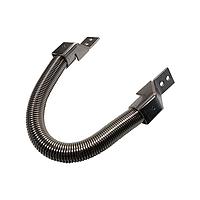 AX015 Гибкий переход пружинного типа (250ммх17мм)