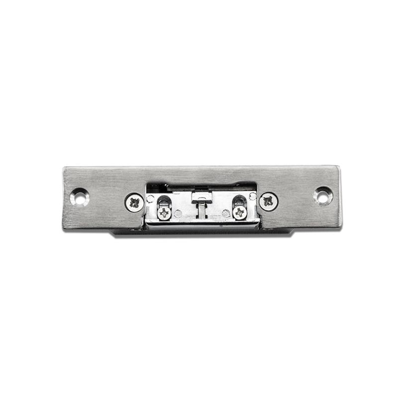 AX080 (NO) Электромеханическая защёлка.