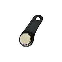 DS-1990 A Ключ доступа