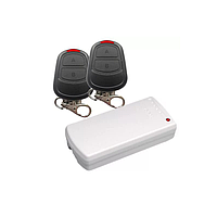 GSN ACS 112R Комплект радиосигнализации