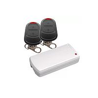 GSN ACS-101R Беспроводные комплекты тревожной сигнализации