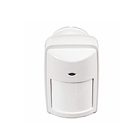 GSN PATROL-401 РЕТ Извещатель оптико-электронный, защита от животных до 35 кг