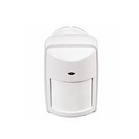 GSN PATROL-701 Извещатель оптико-электронный