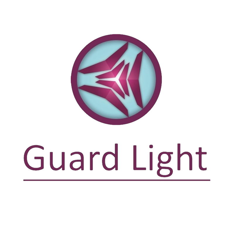 GuardLight 1/1000L - 1 контроллер и 1000 ключей