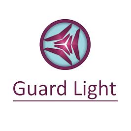 ПО Guard Light