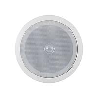 HSR 109-5T Динамик потолочный 6W