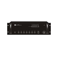 ITC T-650  Микширующий усилитель мощности, 650Вт