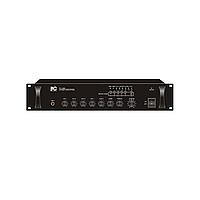 ITC TI-120 Микширующий усилитель, 5-ти зональный