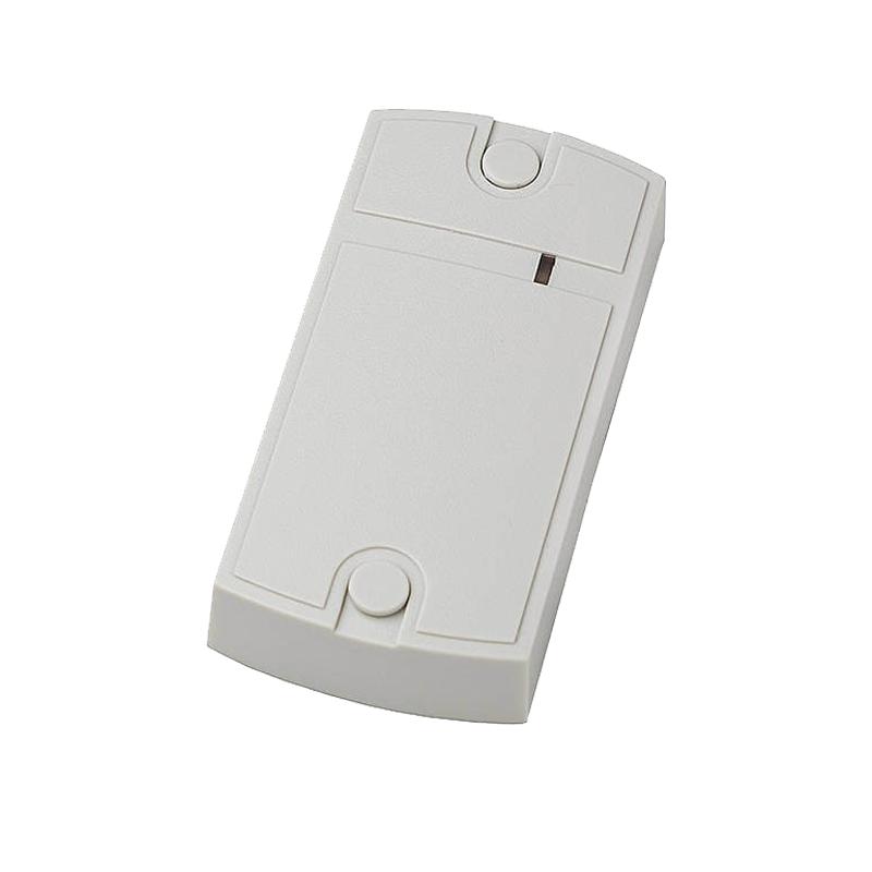 Matrix-II Wi-Fi IP-контроллер со встроенным считывателем EM-Marine