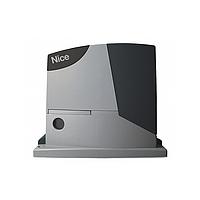 NICE RD400KIT3 Комплект для откатных ворот до 400 кг 24В + рейка ROA8 5 шт.
