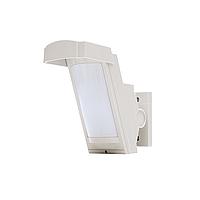 Optex HX-40 Извещатель оптико-электронный, уличный с технологией двойного экранирования пироэлемента