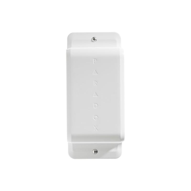 Paradox NVR780 Периметральный датчик движения