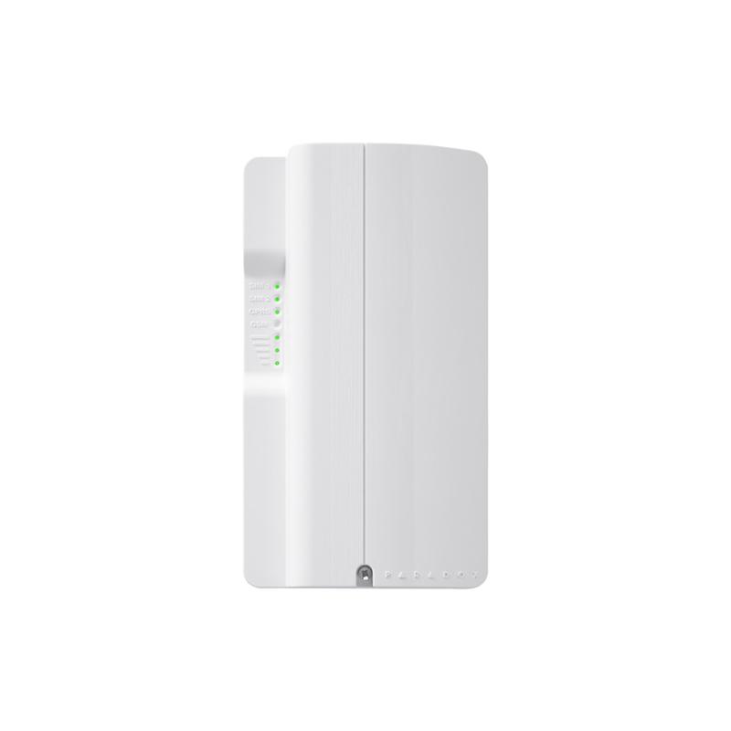 Paradox PCS 250 Модуль связи GPRS/GSM